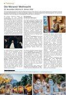 MWB-2018-23 - Page 4