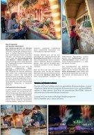 MWB-2018-23 - Page 5