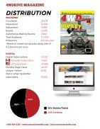 2019 4WDrive Canada Media Kit - Page 3