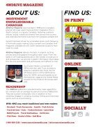 2019 4WDrive US Media Kit - Page 2