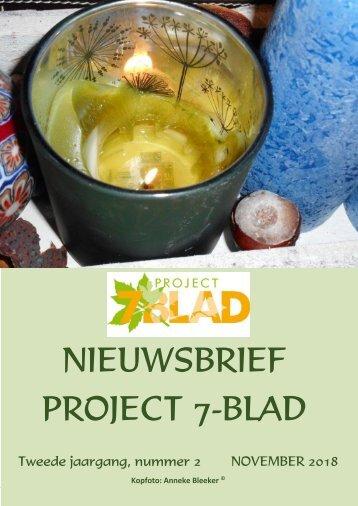 2018.11-PROJECT-7-BLAD-NIEUWSBRIEF-02
