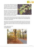 2018.11-PROJECT-7-BLAD-NIEUWSBRIEF-02 - Page 4