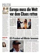 Berliner Kurier 19.11.2018 - Seite 2