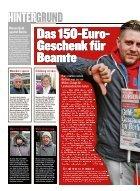 Berliner Kurier 19.11.2018 - Seite 4