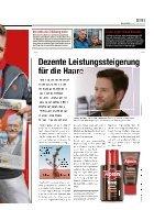 Berliner Kurier 19.11.2018 - Seite 5