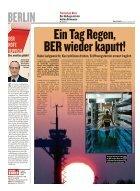 Berliner Kurier 19.11.2018 - Seite 6