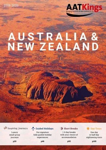 AAT-Kings-Australia-and-New-Zealand-Brochure-2019-2020-EURO