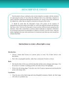 Magazine_Types of essay - Page 2