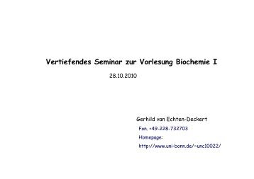 Medi learn biochemie pdf to jpg
