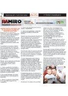ATG Edición 3 - Page 2