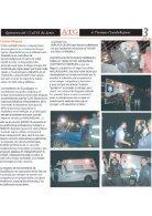 ATG Edición 3 - Page 3