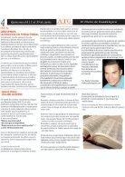 ATG Edición 3 - Page 4