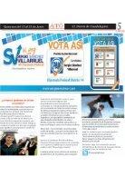 ATG Edición 3 - Page 5