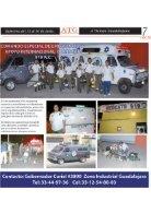 ATG Edición 3 - Page 7