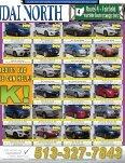 Wheeler Dealer 360 Issue 47, 2018 - Page 5