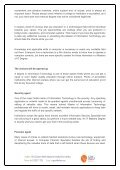 Master Of Information Technology _ VIT - Page 2