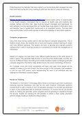 Master Of Information Technology _ VIT - Page 3