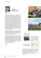 Waldverband Aktuell - Ausgabe 2018-04 - Page 2