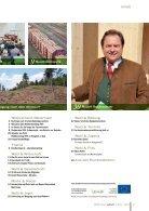 Waldverband Aktuell - Ausgabe 2018-04 - Page 3