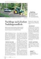Waldverband Aktuell - Ausgabe 2018-04 - Page 4