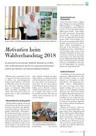 Waldverband Aktuell - Ausgabe 2018-04 - Page 5