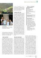 Waldverband Aktuell - Ausgabe 2018-04 - Page 7