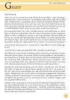 JB_12_02_2019 - Page 3