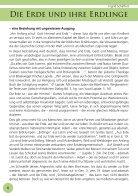 JB_12_02_2019 - Page 6