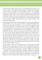 JB_12_02_2019 - Page 7