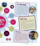 101790 Studieretningshæfte 2018 - Page 5
