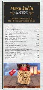 Sventiniai-patiekalai-Berneliu-uzeiga - Page 3
