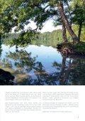 Kleinseenplatte 2019 - Page 7