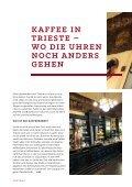 Kaffee Globus - Ausgabe 7 - Page 6