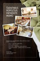 BU meniu 2019 Vilnius 72 dpi - Page 6