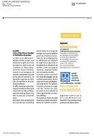 revue_de_presse_octobre_2018 - Page 5