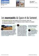 revue_de_presse_octobre_2018 - Page 6