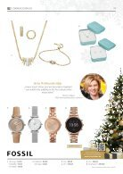 FREY Mode - Weihnachts-Prospekt Cham - Page 3