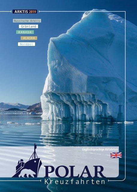 Arktis-Katalog-2019-International