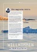 Arktis-Katalog-2019-International - Seite 2
