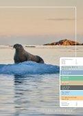 Arktis-Katalog-2019-International - Seite 3