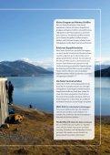 Arktis-Katalog-2019-International - Seite 5