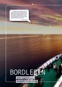 Arktis-Katalog-2019-International - Seite 6
