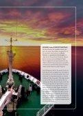 Arktis-Katalog-2019-International - Seite 7