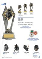 Summer Trophies for Distinction 2019 - Page 3