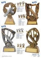 Summer Trophies for Distinction 2019 - Page 5