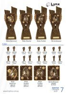 Summer Trophies for Distinction 2019 - Page 7