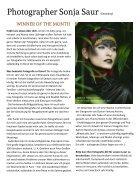 Winner Sonja Saur - Page 2