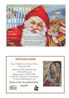 Christmas Catalogue 2018 (final) - Page 6