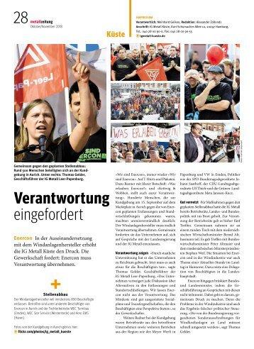 metallzeitung_regionalseiten_küste_okt_nov