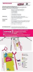 Programm Schlachthof Wiesbaden - Dezember 2018 - Page 2